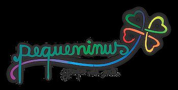 logo pequeninus.png