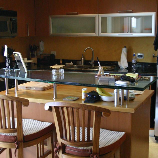 anguillaA2-kitchen.jpeg