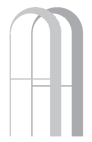 logo 2 letters_small_may2020.png