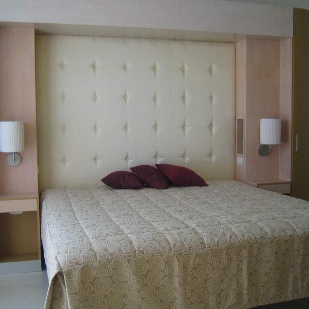 villa6-2 bedroom.jpeg
