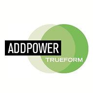 hoya-Addpower.jpg
