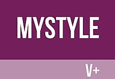 mystyle-v.jpg
