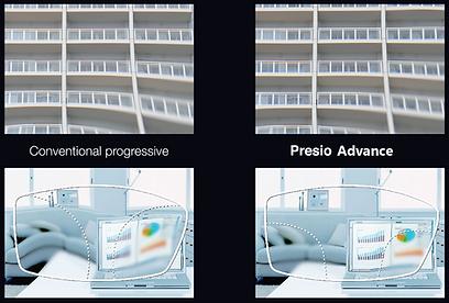 Presio-Advance.png