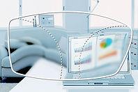 presio-go-digital-03 (1).jpg
