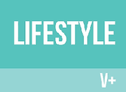 lifestylev+ (1).png