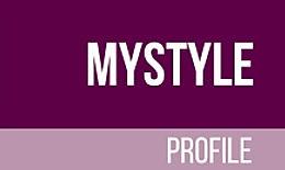 mystyle profile.jpg