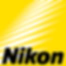 nikon-logo (1).png