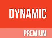 dynamicpremium.jpg