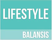 lifestylebalansis.jpg