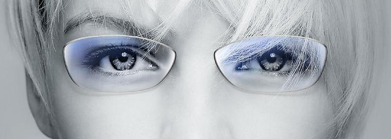 banner-seecoat-blue-uv.jpg