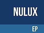 nulux-ep-logo.webp