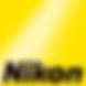 เลนส์ Nikon | นิค่อน