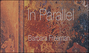 In-Parallel-cover.jpg