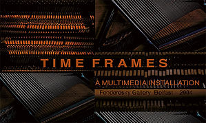 TIME FRAMES .jpg