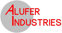 Alufer industries