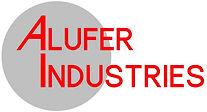 Alufer industries