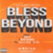 Bless & Beyond Cover.jpg