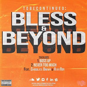 Bless & Beyond Cover.jpg