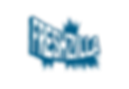 FRESHZILLA-logo-Web.png