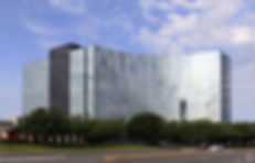 10777-Westheimer-Photo.jpg