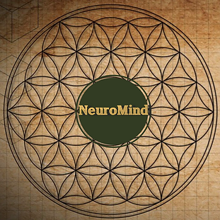 Neuromind Consulting - EMDR KW Counselling by Gulin Aydin, Psychotherapist located in Waterloo, Ontario.