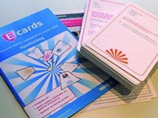 E- cards: relaties, seksualiteit en nieuwe media
