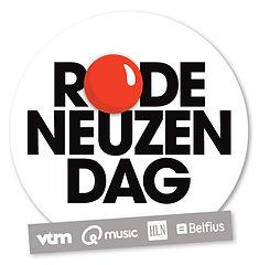 Logo RND_Invers.JPG