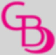 Gynäkologie Bogenhausen
