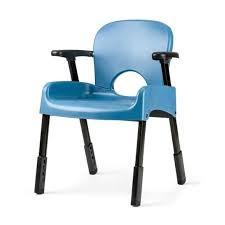 rifton chair.jpg
