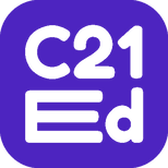 c21 logopurp.png