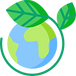 icon-earth.png
