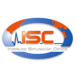 Simulacion logo.png