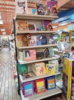 libros tienda.jpg
