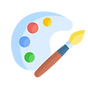 icon-paint.png
