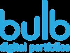 bulbLogoTransparentBG.png