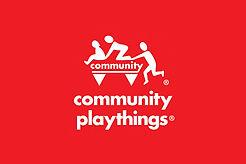 COmmunity Playthings 4 x 6.jpg