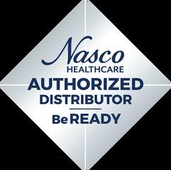 nasco_healthcare_authorized_distributor_
