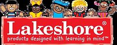 Lakeshore kids-Logo-500x195.png