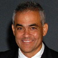 profile pic - JGDR.jpg