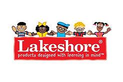 Lakeshore kids-Logo-4 x 6.jpg