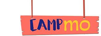 camp mo.jpg