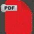 adobe-acrobat-pdf-file-512.png