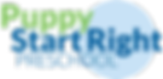 preschool-logo-2012-07-19-750-1-600x291.