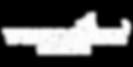 WiseCanine logo option 2 white.png
