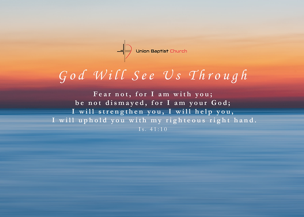 God Will See Us Through.png