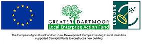 GD LEAF logo.jpg