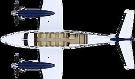 KA250-floorplan.png
