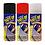 Thumbnail: Plasti Dip Spray - Colors