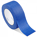 "2"" Blue Painters Tape 180ft"