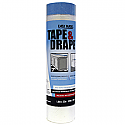 Tape and Drape